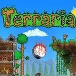 Terraria Apk