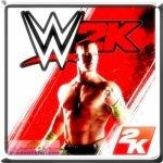 WWE 2K APK Free Download